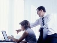 İç Denetim Departmanı Oluştururken Dikkat Edilmesi Gerekenler