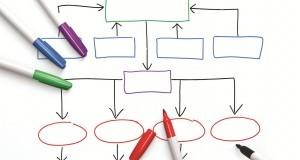 Kamu İdarelerinde İç Kontrol Sistemleri Oluşturmaya Yönelik Etkili Stratejiler