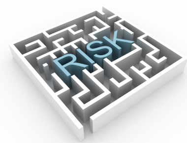 Business-Risks_380x290