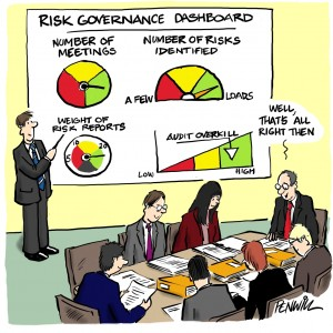 Risk-Governance-Dashboard-300x300