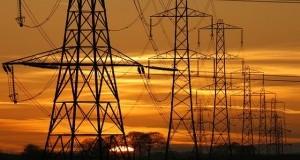 Elektrik Kesintisinin Gerçek Nedeni Ne?