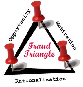 fraud1