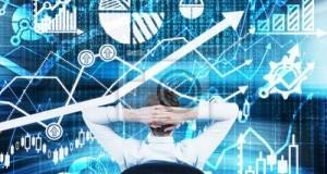 Şirketinizi Olası Bir Ekonomik Krize Hazırlamada Etkin Bir Çözüm: Operasyonel Denetim