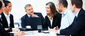 İç Denetçinin Sahip Olması Gereken En Önemli Beceri: İletişim
