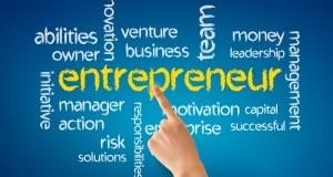 Yeni Dünyada Girişimciliğin Zorlukları ve Girişimcilere Bazı Öneriler