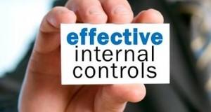 Yönetim Kurulları İç Denetim ve İç Kontrol Farkını İyi Anlamalı