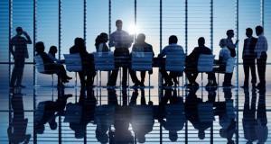 Güçlü Yönetim Kurulu İyi Kurumsal Yönetim, Yüksek Performans