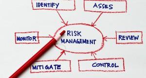 Yönetim Kurulları İç Kontrol ve Risk Yönetimi İstiyor