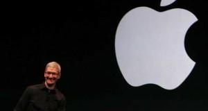 Apple Fabrika Ayarlarına Dönmeli