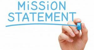 Değişim Çağında Misyonları Güncellemek