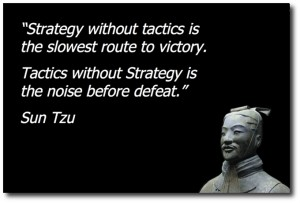 suntzu-strategy-and-tactics-300x203