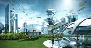 Ekran-Resmi-2015-10-06-04.03.06-750x400