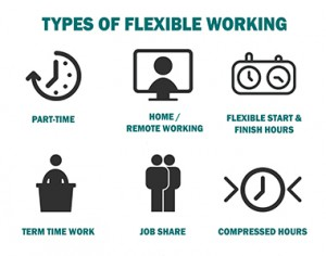 Flexible-working-patterns_380