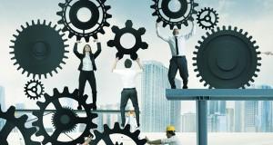 Yönetsel Başarı İçin Önce İnsan Mı, Yoksa Önce Sistem Mi?