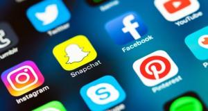 Sosyal Medya Kapanırsa, Pazarlamayı Nasıl Yapacaksınız?